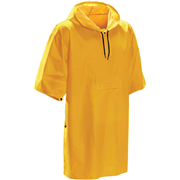 SRP-2 Torrent Snap Fit Poncho