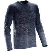 VCN-1 Men's Avalanche Sweater