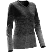 VCN-1W Women's Avalanche Sweater