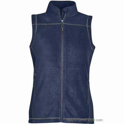 VX-4W Women's Reactor Fleece Vest