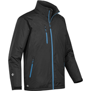 XBT-1 Men's Bolt Thermal Shell