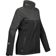 ZZJ-1W Women's Stingray Jacket